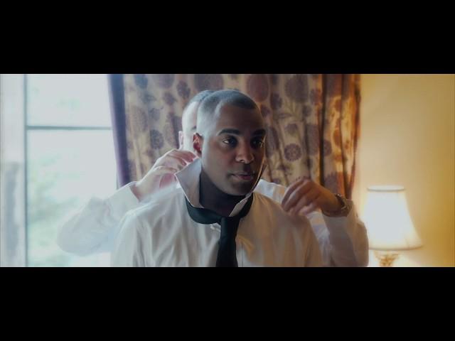 Fiascoo ft [ K S R ] - I Wanna Marry You [PROD by dj dre] #truestories2album