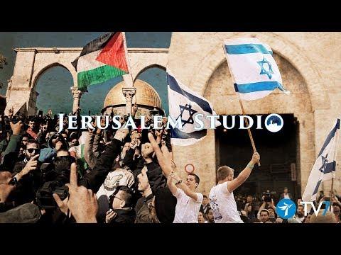 israeli-palestinian-conflict,-international-angle---jerusalem-studio-428