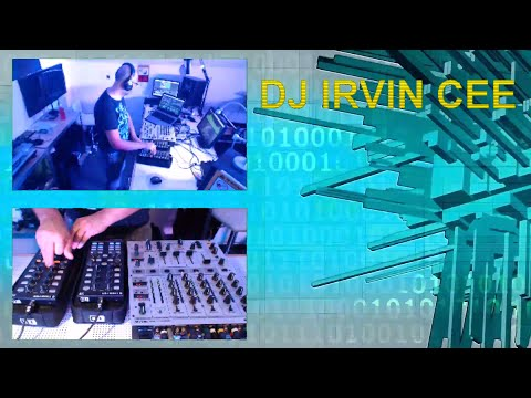 Looking for the Perfect Beat 201532 (non hosted version)