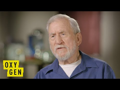 Golden State Killer: Main Suspect: Preview - The East Area Rapist's MO | Oxygen