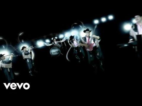 Banda Machos - El Próximo Tonto (Video)