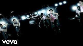 Banda Machos - El Próximo Tonto (Video) thumbnail