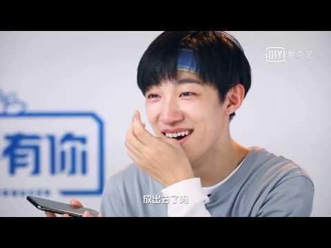 [ENG SUB] Che Huixuan's Family Phone Call