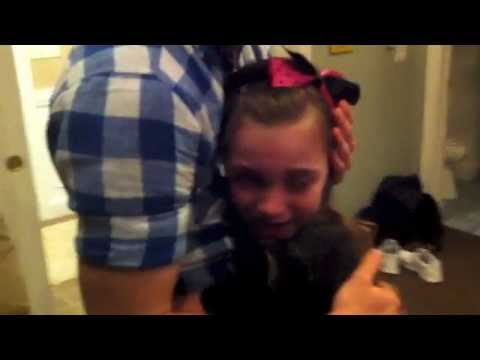 Bratayley s Christmas Day Special with Christmas Present Haul (WK 208.3) from YouTube · Duration:  31 minutes 38 seconds