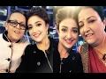 Monali Thakur Family | मोनाली ठाकुर की परिबार | মোনালির পরিবার | Monali Thakur with her Real Family