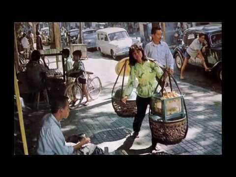 Việt Nam Nước Tôi (Nguyễn Hà, Hồng Tước)
