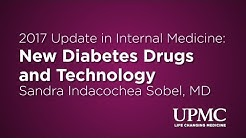 hqdefault - List Of New Diabetic Medications