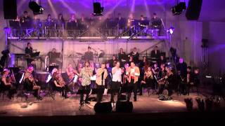 Download Mr Choir - ToTo Medley arranged by Anders Ludwigsson MP3 song and Music Video