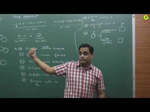 REDUCTION - 01 | VKP SIR | IIT JEE MAIN + ADVANCED | AIPMT | CHEMISTRY | NUCLEON KOTA