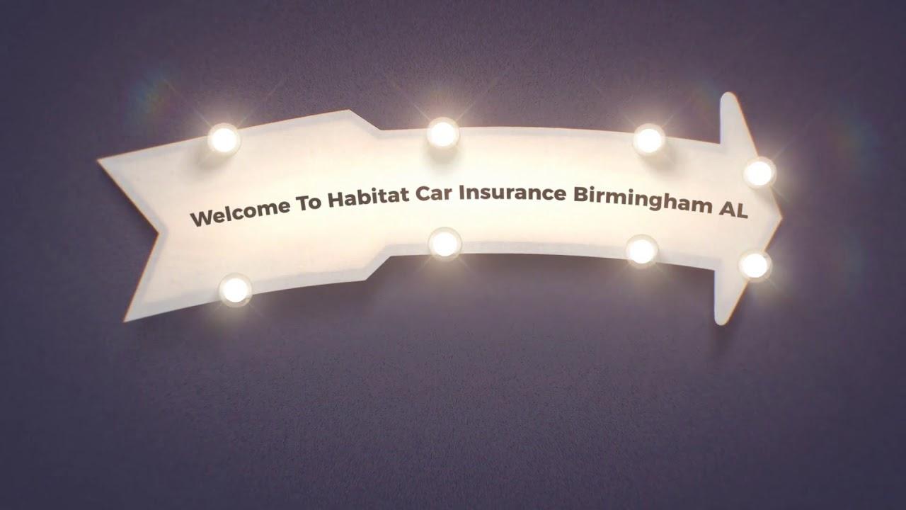Cheap Auto Insurance in Birmingham