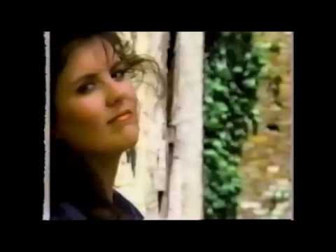 You Really Had Me Going  Holly Dunn