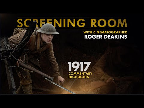 "1917-explained-by-cinematographer-roger-deakins-|-""this-is-all-in-camera""-(contains-spoilers)"