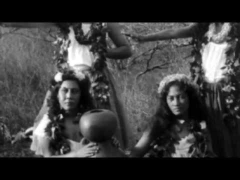 Hula: Preserving Native Hawaiian Language and Culture