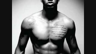 Trey Songz - It Would Be You (Anticipation)