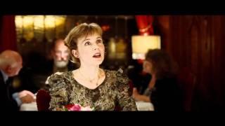 Romantics Anonymous (2012) - Official Trailer
