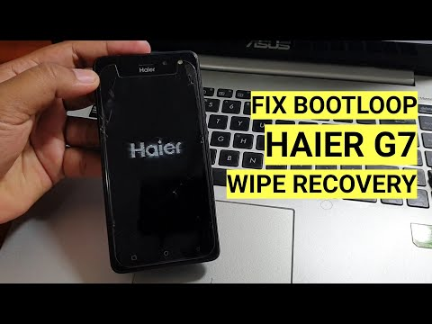 jangan-langsung-flash!!-fix-bootloop-haier-g7-bootloop,-simak-dulu-tanpa-flash-(hm-g552-fl)