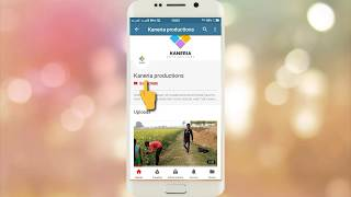 How_to_make _🔔subscribe_channel_intro_from_smartphone||चैनल को आकर्षक कैसे बनाए ||TeChniCaLRaVi