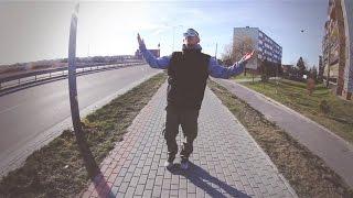 Kazet/Kowal - Lubię (ONE SHOT VIDEO)