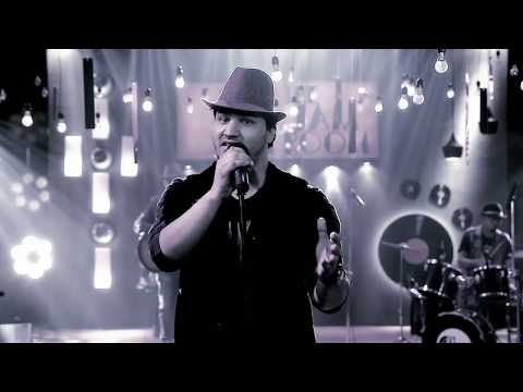 Pukarta Chala Hoon by Dev Negi in Sony Mix @The Jam Room