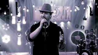 Pukarta Chala Hoon By Dev Negi In Sony Mix Athe Jam Room