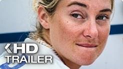 DIE FARBE DES HORIZONTS Trailer German Deutsch (2018)