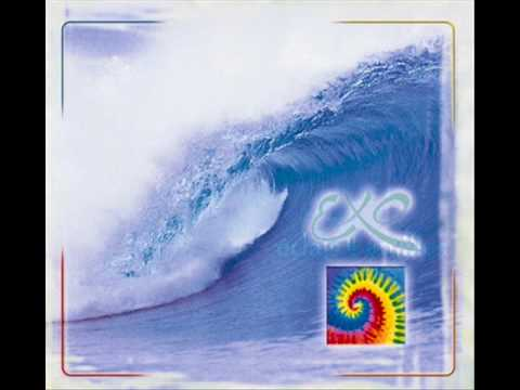 EXO Eclats 4 (2000) (Full Album)