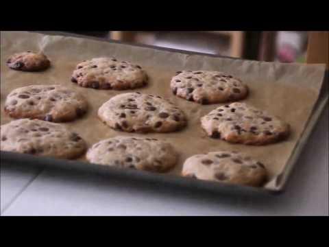 ❀-cookie-au-chocolat-❀-sans-oeuf-ni-beurre