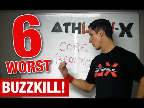 Fitness Workout Buzzwords (6 MOST MISUSED!!)