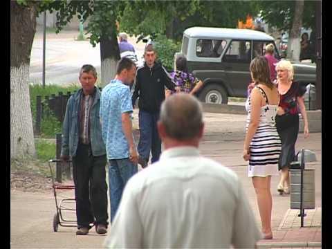 Сердобск ТВ   НЛО в Сердобске 14 05 12