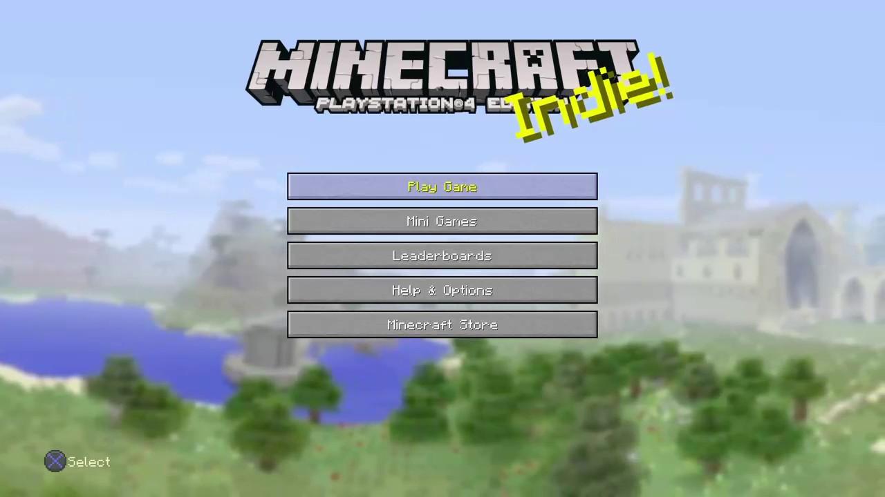 Minecraft SkyBlock Ps YouTube - Minecraft die grobten hauser