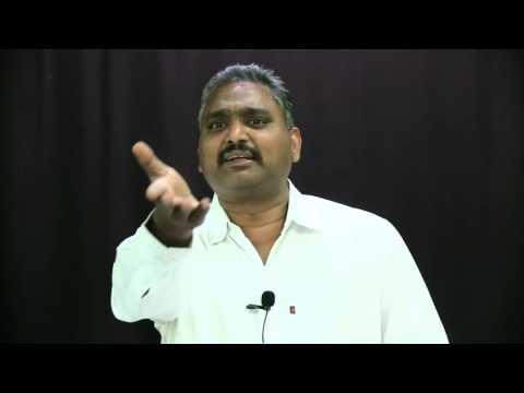 Should  A Christian Celebrate Birthdays ???  Telugu Christian Message On Celebrating Birthdays