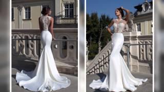 Ролик свадебного салона Айвори 2015 года