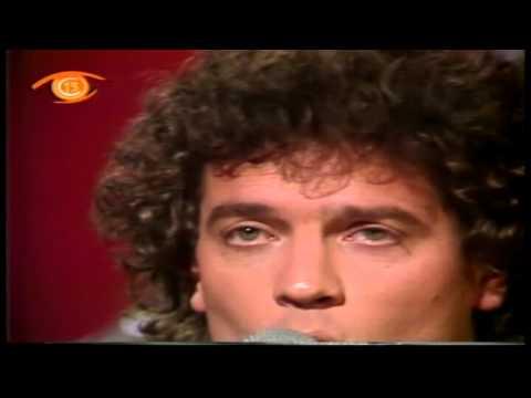 FRANCO SIMONE - TU PER ME  HD