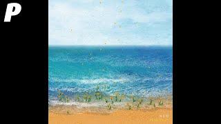 Like Ocean (with Lee Seyeon) / I NE Video