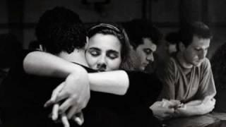 """Frida Boccara - """"Pour vivre ensemble il faut savoir aimer..."""""""