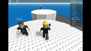 playing roblox #1 (uncommented gameplay) #mala quality xd
