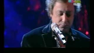 A Minha Geraçâo - 08/09 - Jorge Palma - Deixa-me Rir