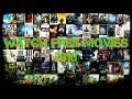 How to Watch free movies 2016 full hd 1080P)