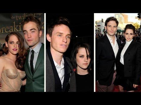 "The Story Behind Kristen Stewart's ""Happiest Season"" Toothpick ..."