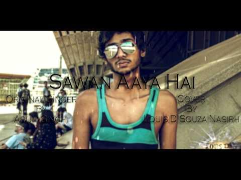 sawan-aaya-hai