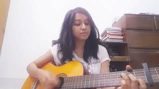 dive---ed-sheeran-cover-by-masha-islam