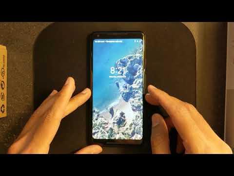 Even More Google Pixel 2 XL Screen Issues!