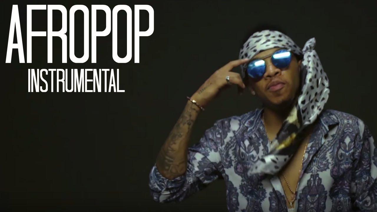 🍉 *FREE* Afro pop Instrumental 2017