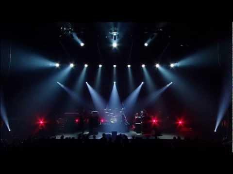 フィギュア 発売 | MEDICOM TOY - 猫村ねこ VCDの通販 by ★mint tab★|メディコムトイならラクマ