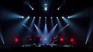 [フル]12/5発売DVD「Mari Hamada Live Tour 2012