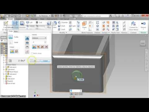 The best electronic design software