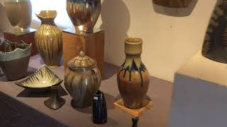Summer 2019 Preview Video for Joseph Sand Pottery 2