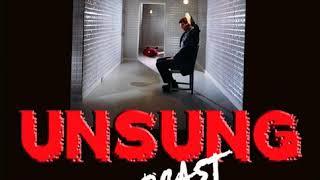 Episode 39 - Ignoto by Yourcodenameis:milo