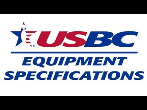 USBC Rule Changes: Breakdown and Explanation