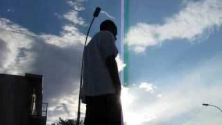 U-NeeK - Hip-Hop